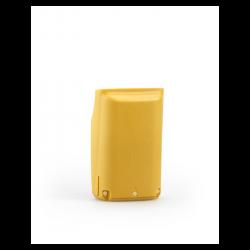 Batteri Zodiac Neo (gul)