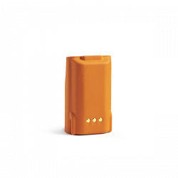 Batteri Zodiac Neo BT (orange)