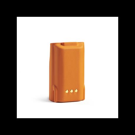 Batteri Zodiac Neo BT