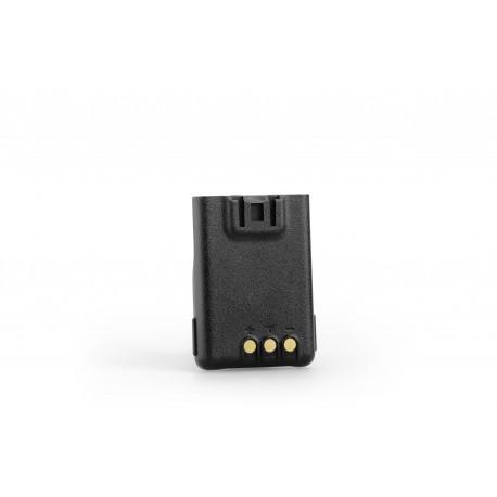 Batteri Zodiac Freetalk Mini