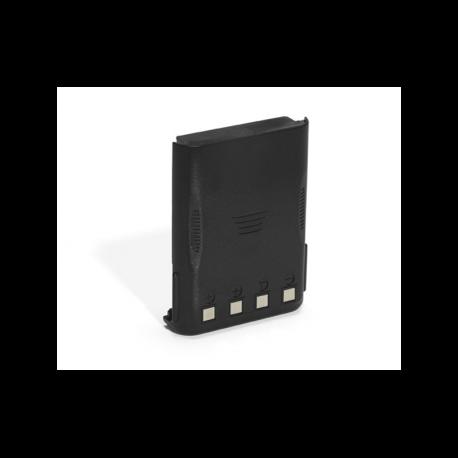 Batteri Zodiac Freetalk Pro