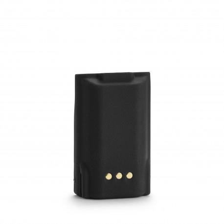 Zodiac batteri till Team Pro Waterproof Limited Edition