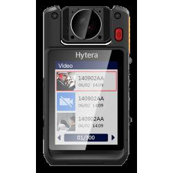Hytera VM780