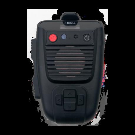 DMO Voice Responder