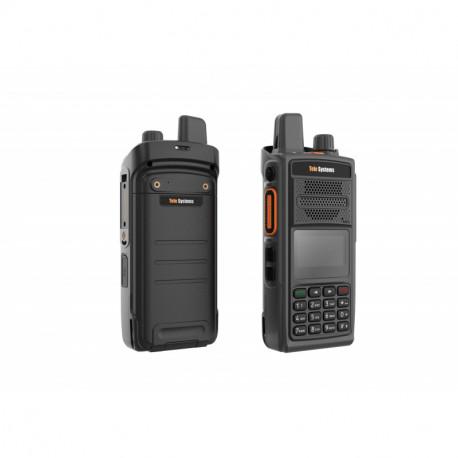 Telo Systems TE300K