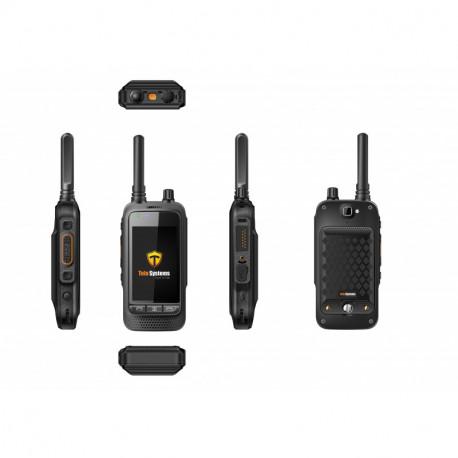 Telo Systems TE580PD