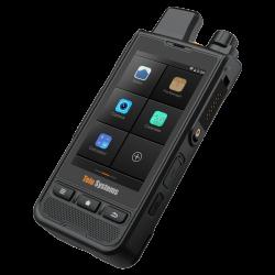 Telo Systems TE590 Plus