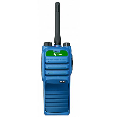 Hytera PD715IS