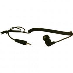 Zodiac Öronmussla in-ear för FLEX-headset