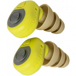 3M Peltor LEP-200 EU Level Dependent Earplug