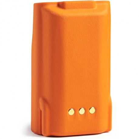 Zodiac Batteri till Zodiac Waterproof