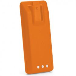 Zodiac Batteri till Zodiac One