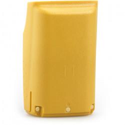 Zodiac Batteri till Zodiac easyHunt II