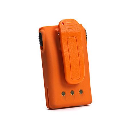 Zodiac Batteri till Zodiac Team Pro och Team Pro+