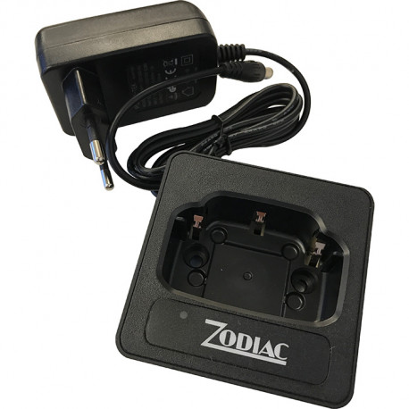 Zodiac Laddare för Zodaic Extreme