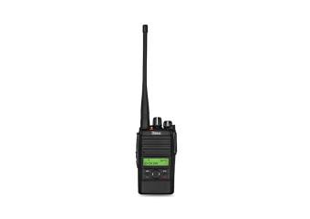 400-470 MHz