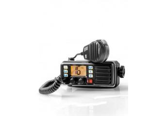 Marin VHF