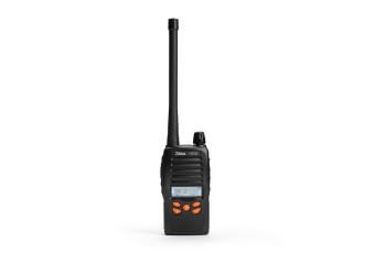 68 MHz (Finland)