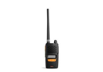 31 MHz