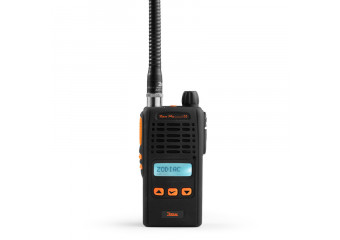 155 MHz