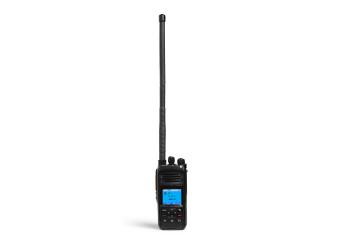 31+155 MHz