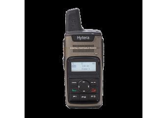 Hytera PD3-serien