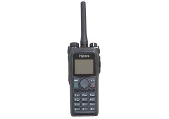 Hytera PD9-serien