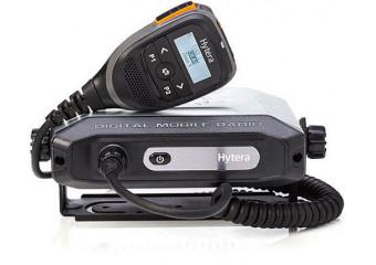 Hytera MD6-serien